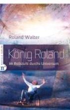 Walter, Roland Knig Roland