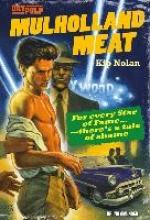 Nolan, Kip Mulholland Meat