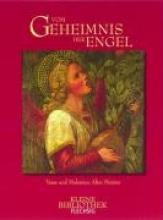 Glotzmann, Elisabeth Vom Geheimnis der Engel
