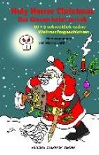 Seidel, Joachim Holy Horror Christmas - Das Grauen kehrt zurck