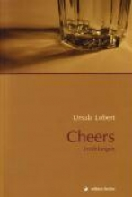 Lobert, Ursula Cheers