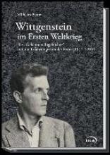 Baum, Wilhelm Wittgenstein im 1. Weltkrieg