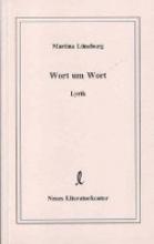 Lüneburg, Martina Wort um Wort
