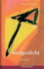 Zwanger, Helmuth Morgenlicht