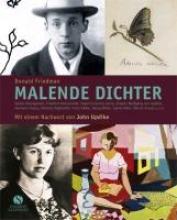 Friedman, Donald Malende Dichter