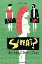 Sex am Sabbat?