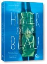 Heyden, Alexa Hinter dem Blau