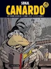 Sokal, Benoît Canardo Sammelband V
