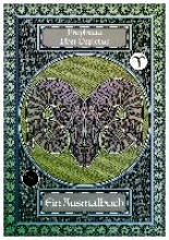 Prophetia - Liber Depictus - Ein Ausmalbuch