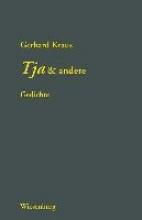Kraus, Gerhard Tja & andere
