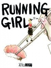 Luo, Yi Running Girl