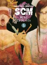 Oishi, Hiroto SCM - Meine 23 Sklaven 05