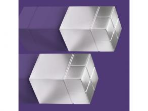 , magneet voor glasbord Sigel 20x30x20mm Ultra Strong 2 stuks