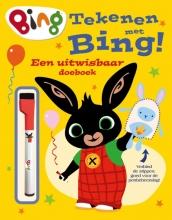 , BING - Tekenen met Bing