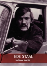 , Ede Staal documentaire (dvd)
