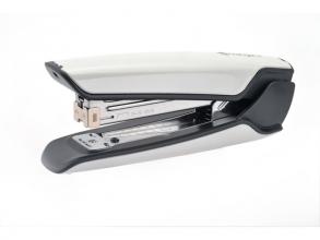 , nietmachine Kangaro Nowa-335s wit