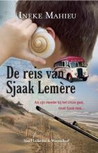 Ineke Mahieu , De reis van Sjaak Lemère