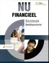 J. Kruis , NU financieel Bedrijfseconomie Basisboek