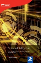 Peter van Til, Ton de Rooij Business Intelligence