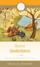 Djelal Al Din Rumi , Gedichten