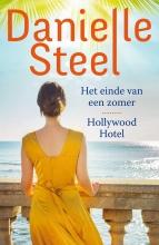 Danielle Steel Omnibus - Het einde van een zomer Hollywood Hotel