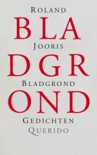 Roland  Jooris Bladgrond