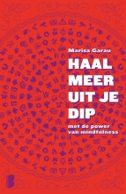 Marisa  Garau Haal meer uit je dip