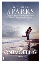 Nicholas Sparks , De ontmoeting