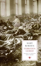 Mary  Borden Verboden gebied