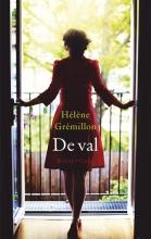 Gremillon, Helene De val