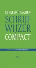 , Schrijfwijzer Compact