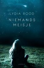 Lydia Rood , Niemands meisje