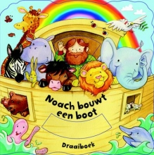 Box, Su Noach bouwt een boot