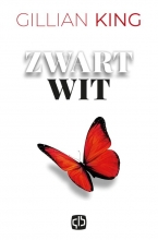 Gillian  King Zwart-wit