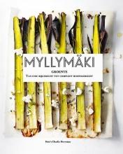 , Myllymaki Groente