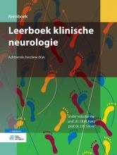 , Leerboek klinische neurologie