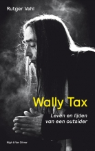 Rutger  Vahl Wally Tax