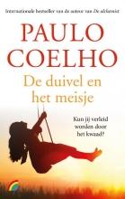 Paulo Coelho , De duivel en het meisje