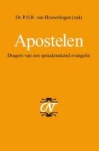 , Apostelen