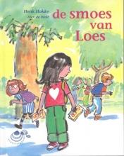 Henk Hokke , De smoes van Loes