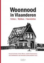 , Woonnood in Vlaanderen