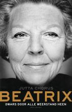 Jutta Chorus , Beatrix