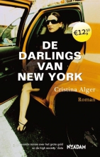 Alger, Cristina De darlings van New York