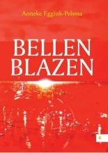 Anneke  Eggink-Pelsma Bellen blazen
