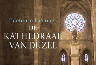 Ildefonso Falcones , Kathedraal van de zee