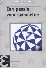 Jan van de Craats , Een passie voor symmetrie