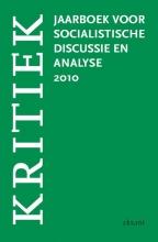 , Kritiek 2010
