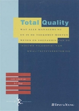 , Total quality