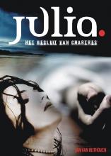 Jan van Rijthoven Julia
