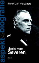 Pieter Jan Verstraete , Joris van Severen